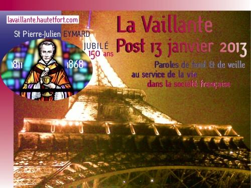 CouvertureFacebook LaVaillante-PJEYMARD.jpg
