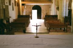 17Depuis l'autel Christ.jpg