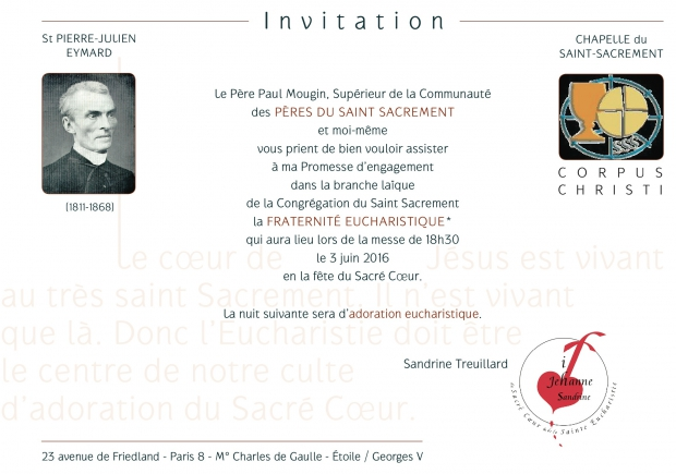 Invitation Promesse sss.jpg