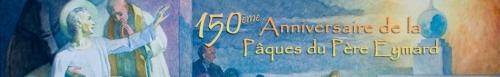 st pierre-julien eymard,eucharistie,chapellecorpuschristiparis8,fraternité eucharistique,#jubilépjeymard2018,foi,adoration,adoration eucharistique,transmission,sandrine treuillard