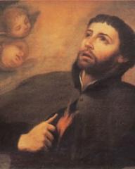 sacré cœur, eucharistie, st pierre-julien eymard, la france, politique