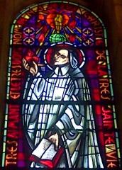 jean eudes, sacré cœur, la france, prêtre, adoration
