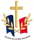Logo Diocèse Armées.jpg