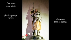 Jeanne d'Arc 1.jpg
