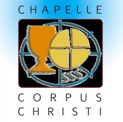 Logo Chapelle Corpus Christi.jpg