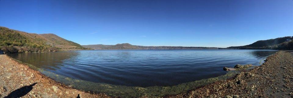Lac de Vico.JPG