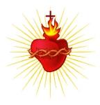 foi,sacré cœur,christianisme