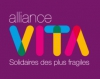 LogoAllianceVita.jpg