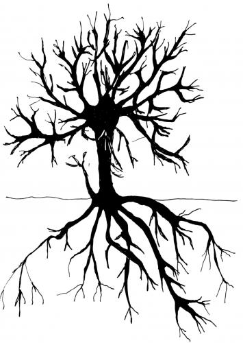 Arbre L'âme est un arbre fait pour l'amour.jpg