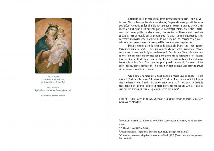 Versez dans le sein et le cœur de Marie tous vos trésors2.jpg