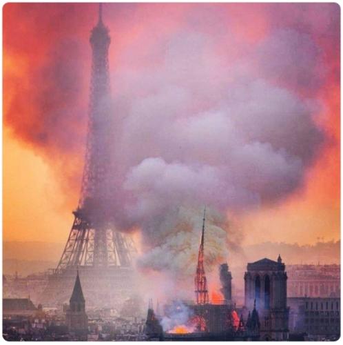 Rebâtir Notre-Dame c'est reconstruire la société.jpg