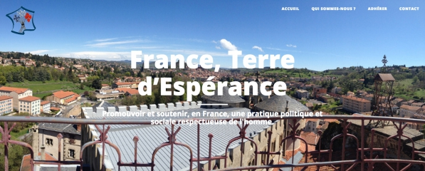 http://www.france-terre-esperance.com/index.html