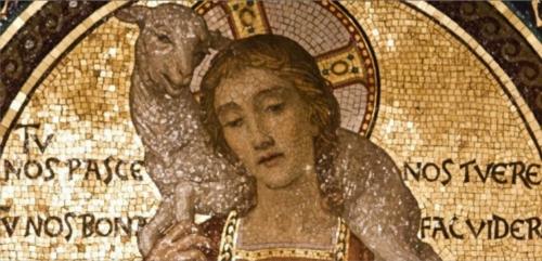 La Paix du Christ.jpg