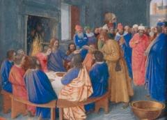 Jean Fouquet St Jean Cène (détail).jpg