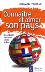 http://lavaillante.hautetfort.com/connaitre-et-aimer-son-pays.html