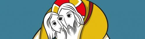 Image bleue Miséricorde détail yeux.jpg