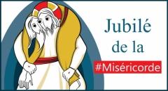 Jubilé Miséricorde.jpg