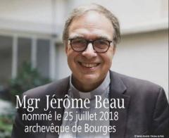 Portrait Jérôme Beau.jpg