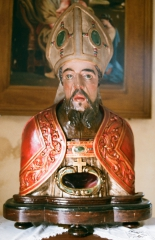 Buste-reliquaire St Martin.jpg