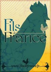 http://www.filsdefrance.fr/