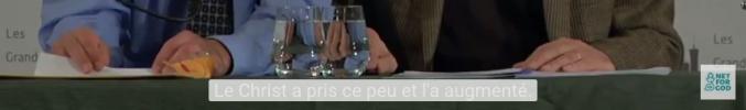 LeC+APriscePeu&l'aAugmenté.jpg