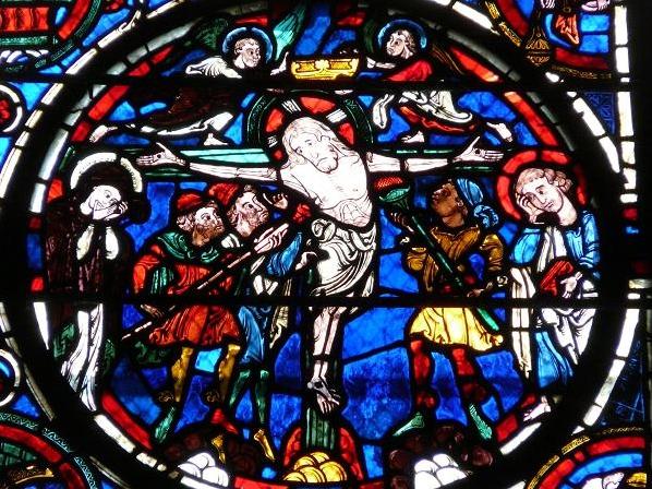 Cathédrale StÉtienne Bourges 18.jpg