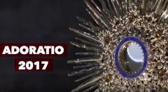 Adoratio 2017.JPG