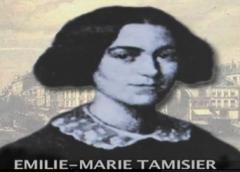 Émilie-Marie Tamisier.jpg