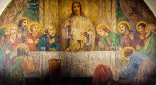 Cœur Eucharistique de Jésus.jpg