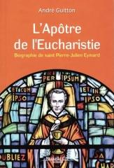 CouvLl'ApôtreDeL'Eucharistie.jpg