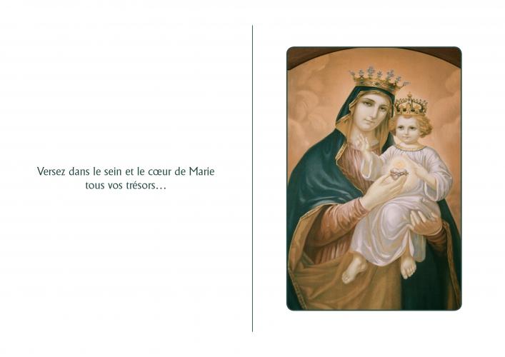 Versez dans le sein et le cœur de Marie tous vos trésors.jpg