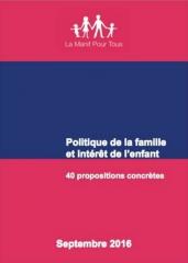Politique de la famille &…LMPT 2016.jpg
