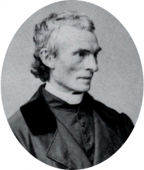 P. Eymard Profil Ovale.jpg