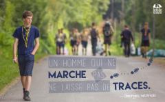 fabrice hadjadj,transmission,éducation,politique,christianisme,foi,conscience,vulnérabilité,Écologie humaine,la france