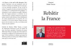 Couv Rebâtir la France.jpg