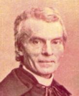 stPJEymard portrait rosé.jpg