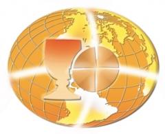 Logo Agrégation sss.jpg