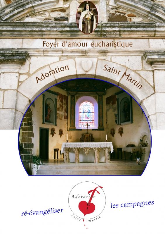 Couv2018 Adorat° Saint Martin.jpg
