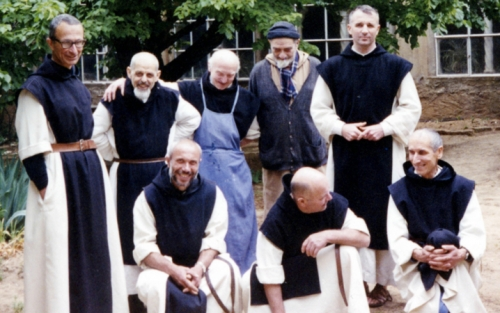 Les moines de Tibhirine -groupe.jpg