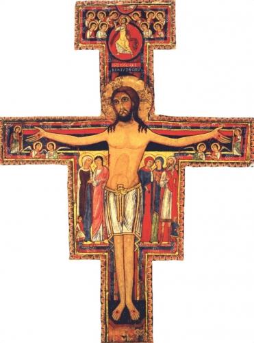 Croix de San Damiano.jpg