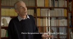 P. Bergounioux.jpg
