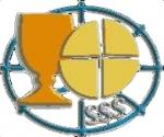 pj eymard,adoration,adoration eucharistique,eucharistie,foi,islam