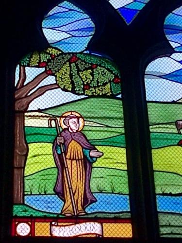 covid-19,adoration saint martin,évangélisation,priants des campagnes,saint pardoux,église saint martin de sury-ès-bois,foi,cathéchèse,christianisme,sandrine treuillard,vidéographies,vidéos-prières