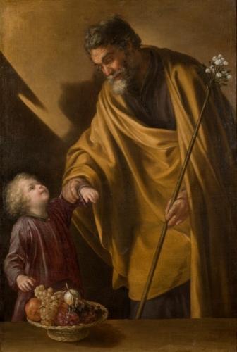 Sebastian Martinez (v.1650) - Prado.jpg