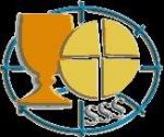 fraternité eucharistique,saint pierre-julien eymard,eucharistie,sacré cœur,sandrine treuillard,foi,christianisme,politique