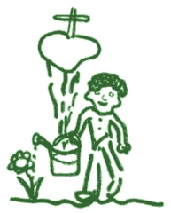 Logo Semeurs d'espérance.jpg