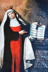 Ste Jeanne de France & 10 vertus.jpg