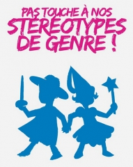 StéréoTypesGenres.jpg