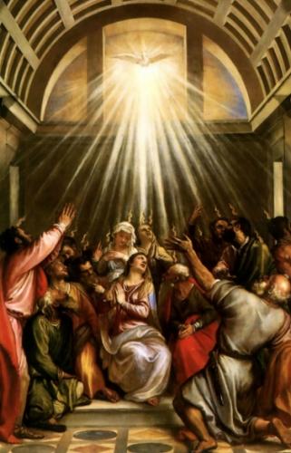 Esprit St au Cénéacle Pentecôte Paix du Christ.jpg